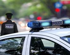 Identifying-MMPI-2-Predictors-of-Police-Officer-Integrity-and-Misconduct